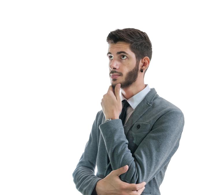 Preguntas Frecuentes de Administración o Outsourcing de Personal