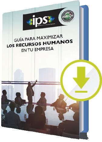 Acerca de IPS