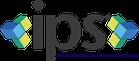 Logo IPS Administración de Personal